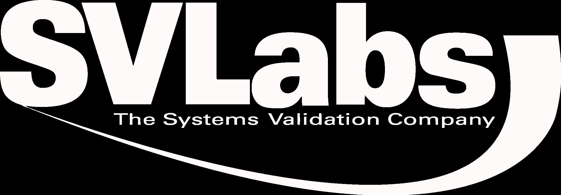 SVLabs - Especialista em qualidade