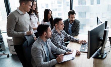 Gestão de qualidade em TI: conheça os principais desafios