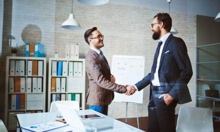 O que considerar antes de contratar uma empresa de testes de softwares?