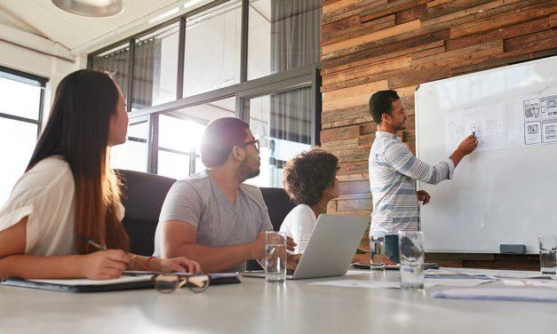 Entenda a importância da Gestão do escopo de projetos de TI