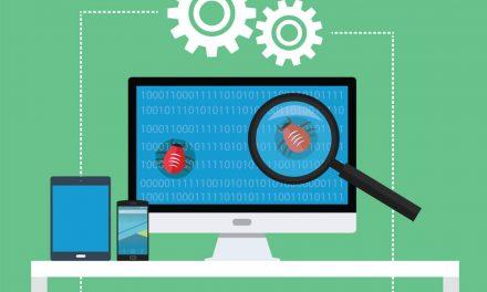 Teste manual ou Teste automatizado?