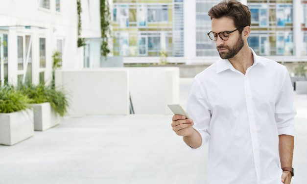 Os desafios para garantir a qualidade em aplicativos mobile