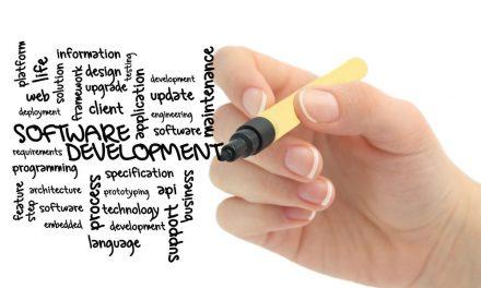Critérios para garantir a qualidade de um software