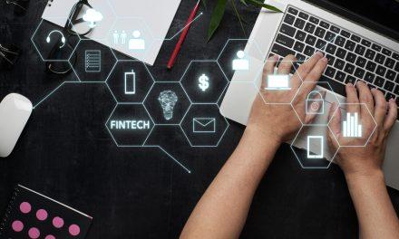 Sua empresa sabe como escolher a melhor solução de TI para o seu negócio?