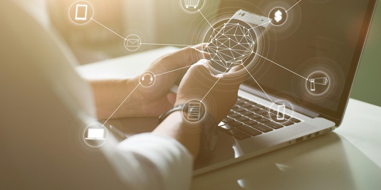 O que é transformação digital? Descubra sua importância!