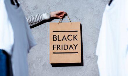Seu e-commerce está preparado para a próxima Black Friday?