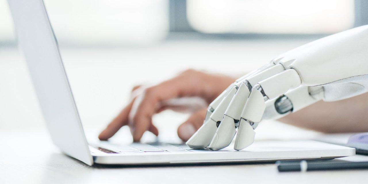 Inteligência Artificial: descubra onde ela está sendo usada