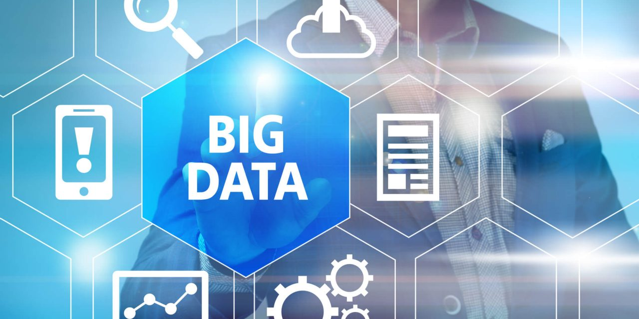 Big Data: entenda a importância de sua aplicabilidade nas empresas