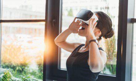 Realidade aumentada: veja como está mudando a forma de consumo