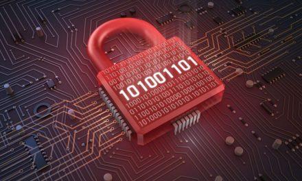 O que você precisa saber sobre a nova lei de proteção de dados