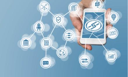 Blockchain: o que é e algumas de suas aplicações
