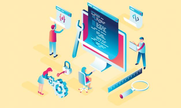 E-book gratuito: Processo de Teste de Software