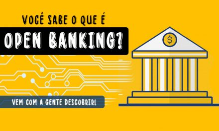 OPEN BANKING: RISCOS E TESTES IMPORTANTES